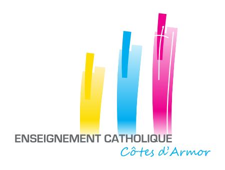 Logo_22_blc