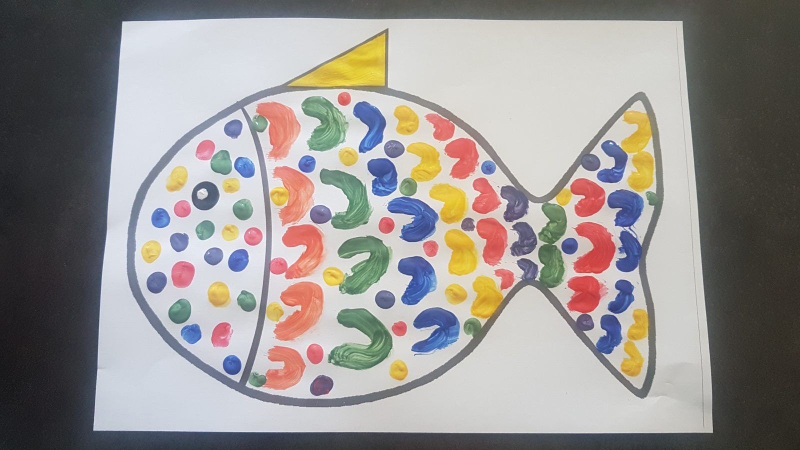 poisson matéo 1